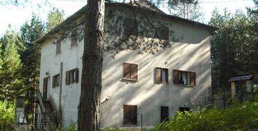 Casa Comuniello