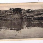 C.da Baracchella