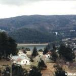 Lorica - Villaggio Baracchella