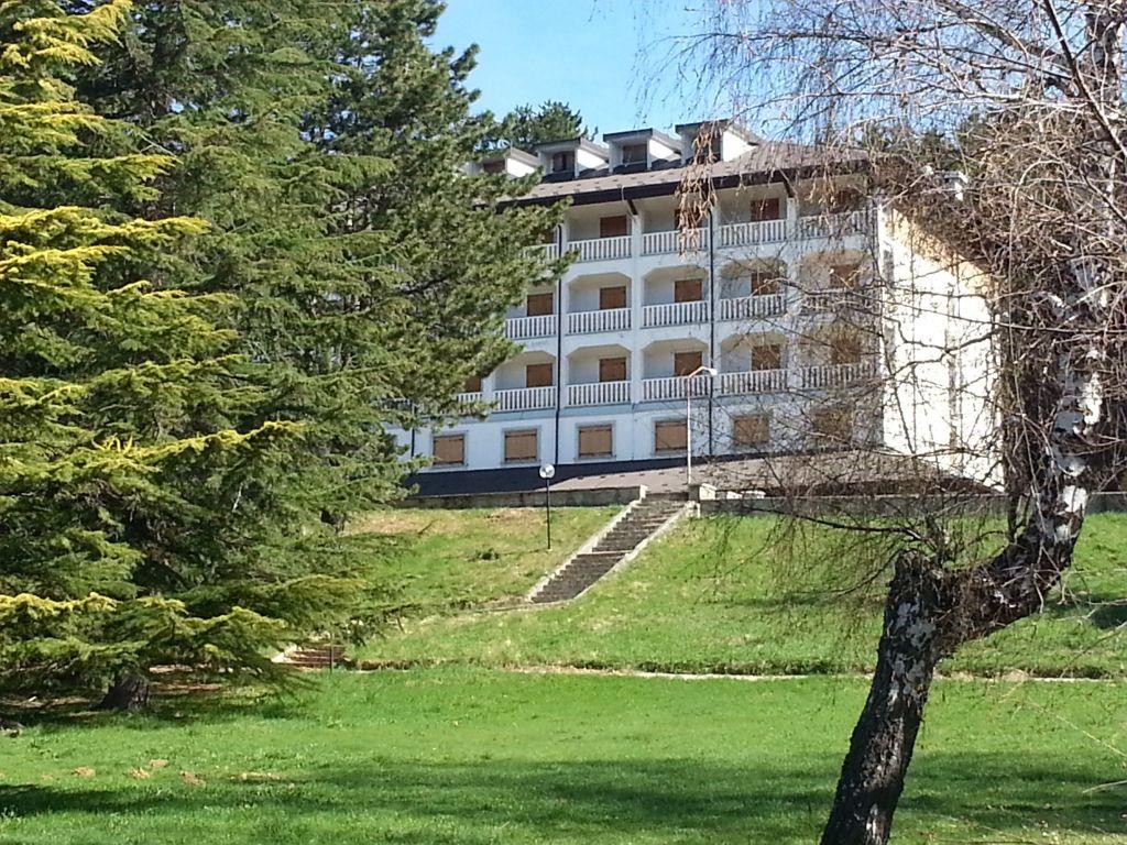 Casa Enam Lorica