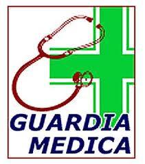 Guardia Medica Lorica