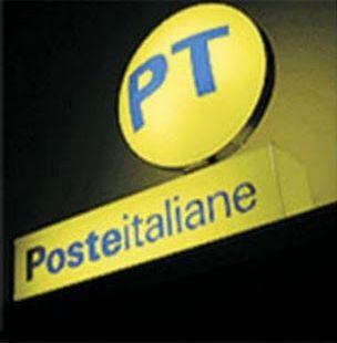 Ufficio Postale Lorica