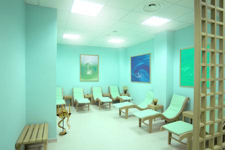 Centro benessere proloco lorica for Cabine dell hotel di yellowstone del lago