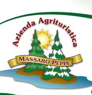 Agriturismo Massaro Peppe