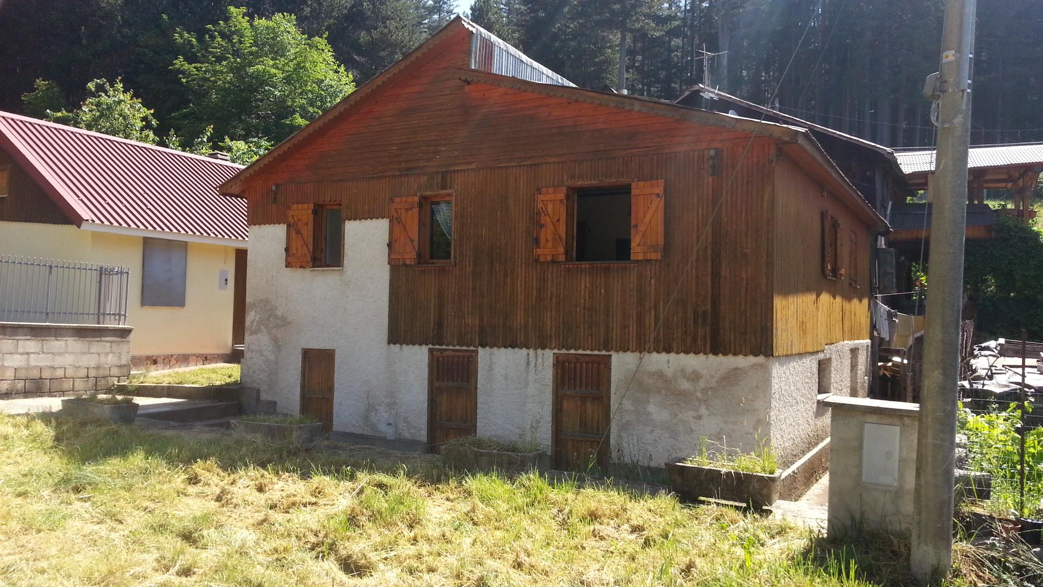 Casa Micuccio