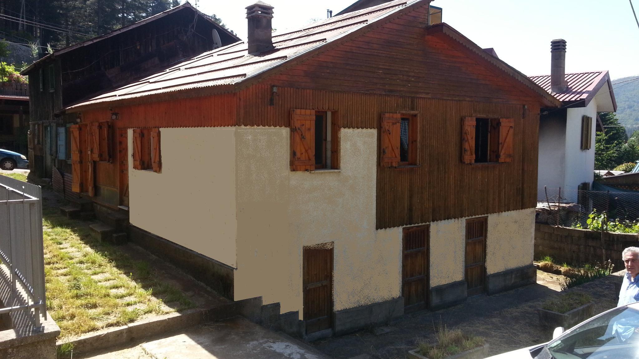 Casa Vacanze Micuccio